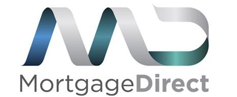 Mortgage Direct
