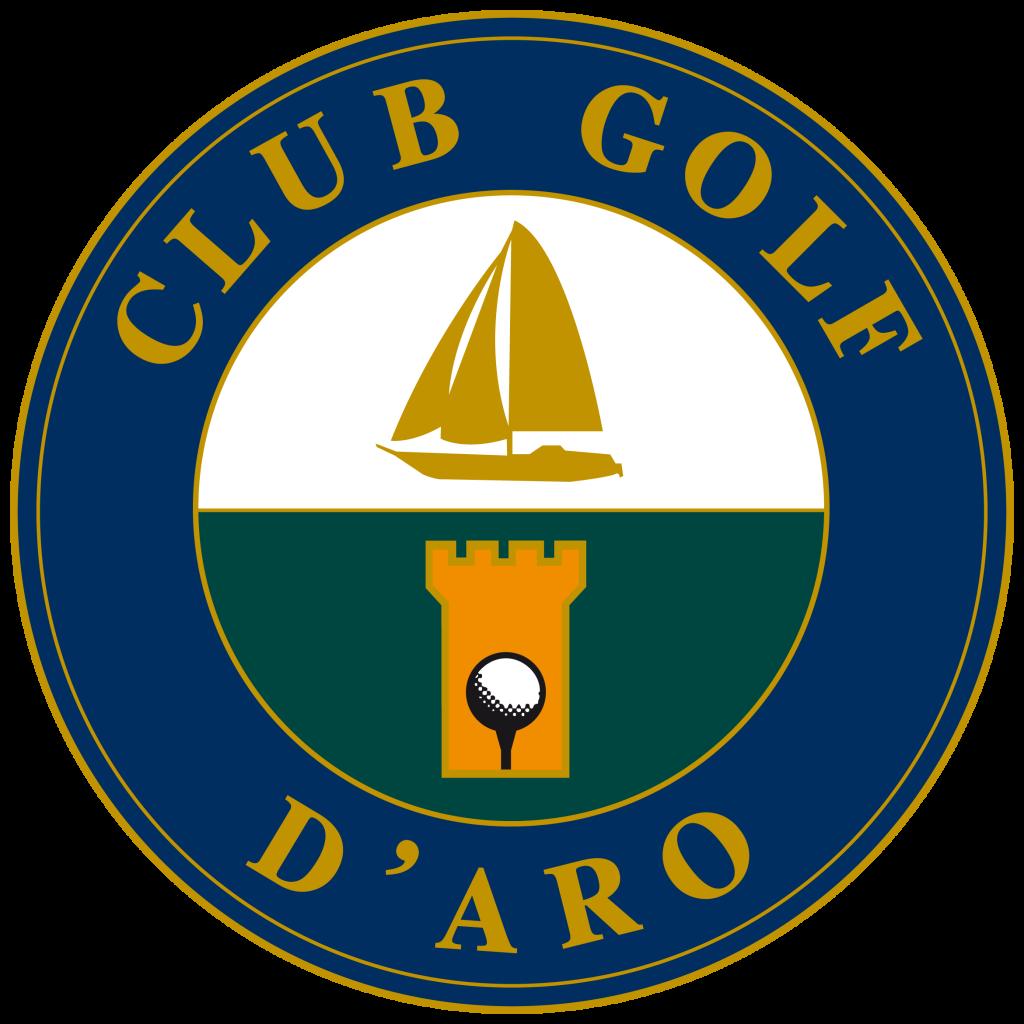golfdaro_HQ