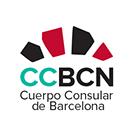 logo-CCBCN