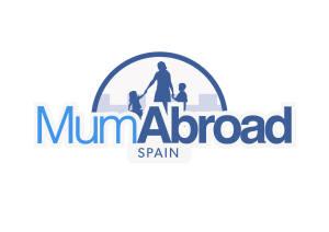 mumabroad_SPAIN-01-300x212