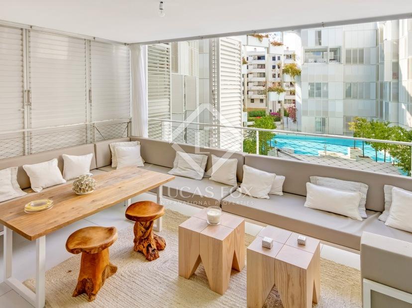 Ibiza property IBZ3854