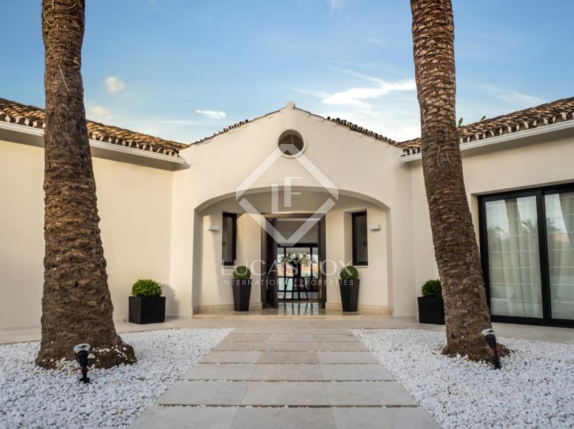 Marbella property MRB3922