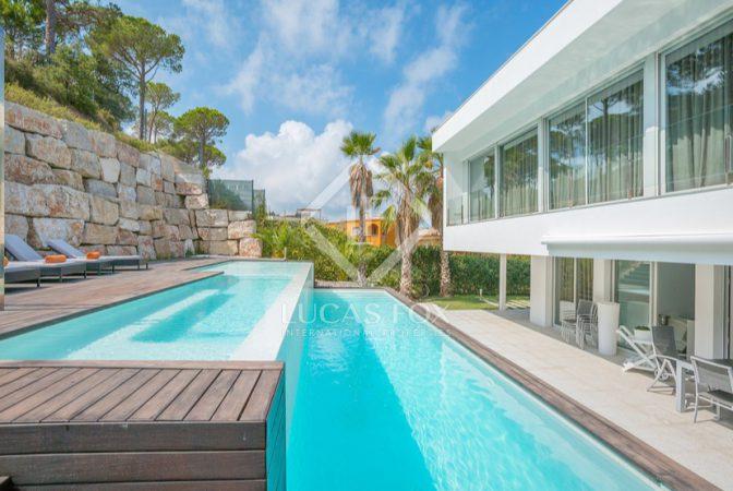 Costa Brava property CBR3742