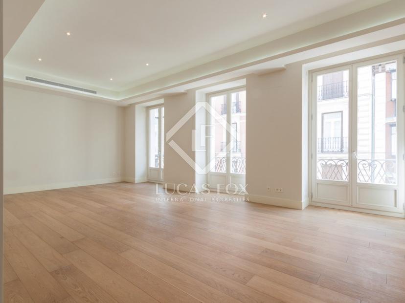 Madrid property MAD3769