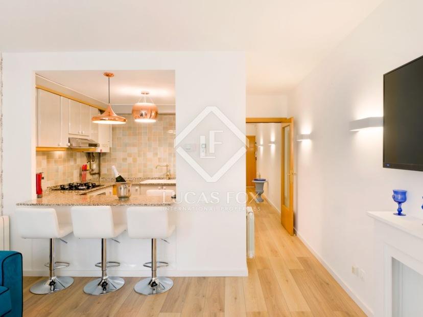Sitges property SIT3803