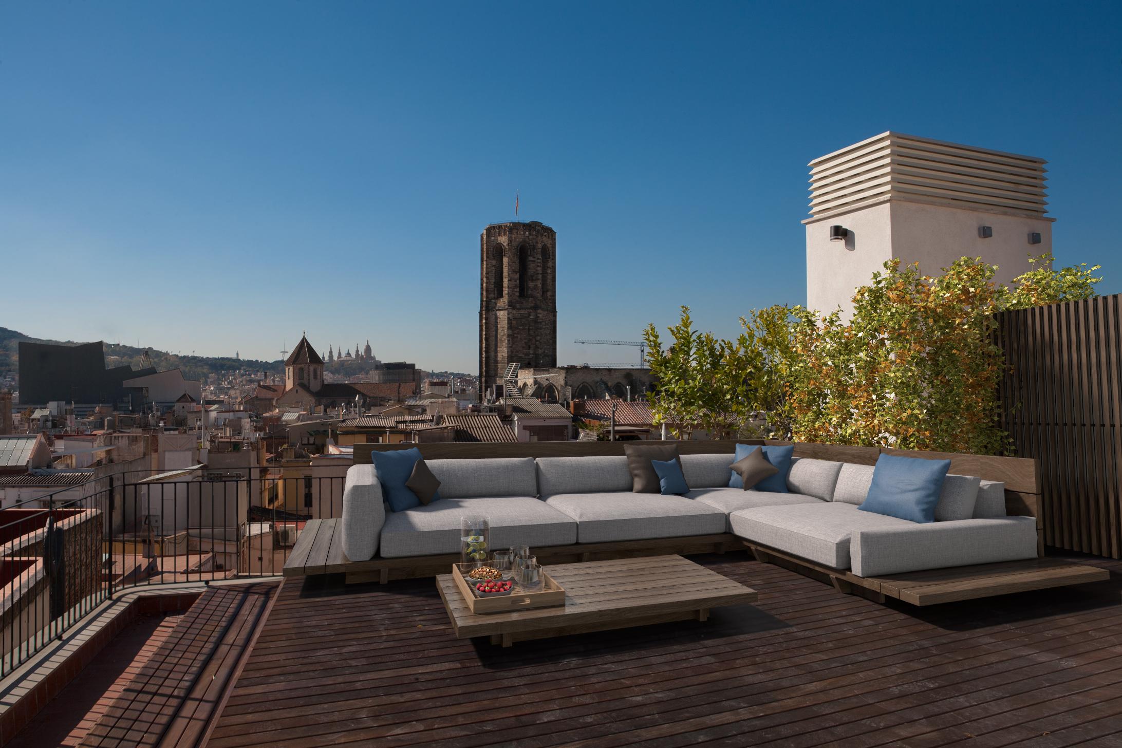 junior data analyst barcelona cover letter for resume. Black Bedroom Furniture Sets. Home Design Ideas