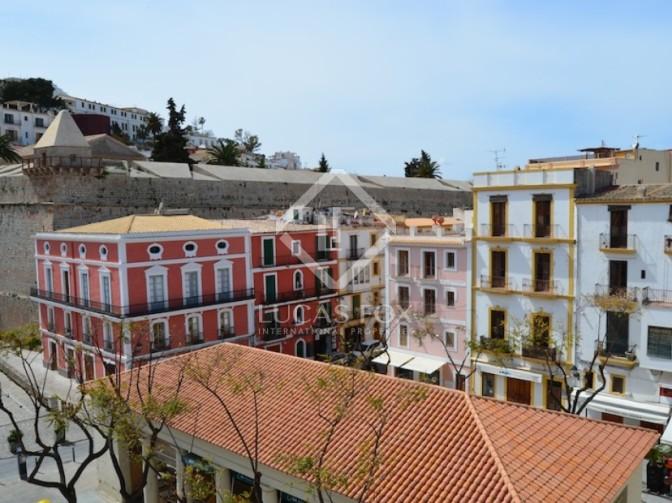 Ibiza Medieval Fair