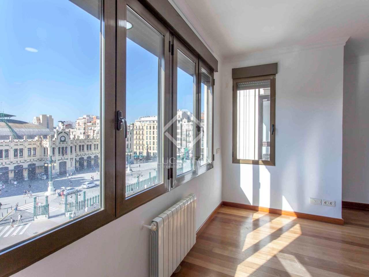 Top Valencia Properties - val14551