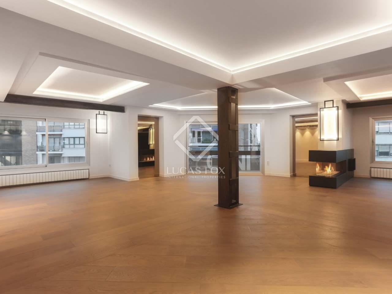 Top Valencia Properties - val14635