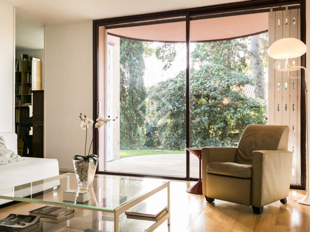 Top Valencia Properties - val4266