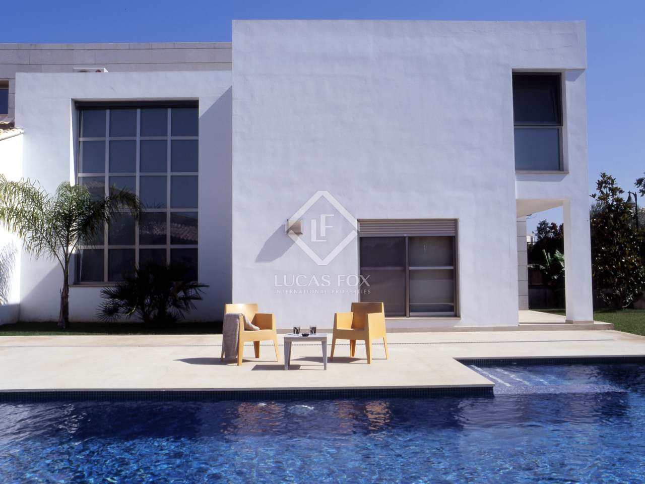 Top Valencia Properties - valr12518