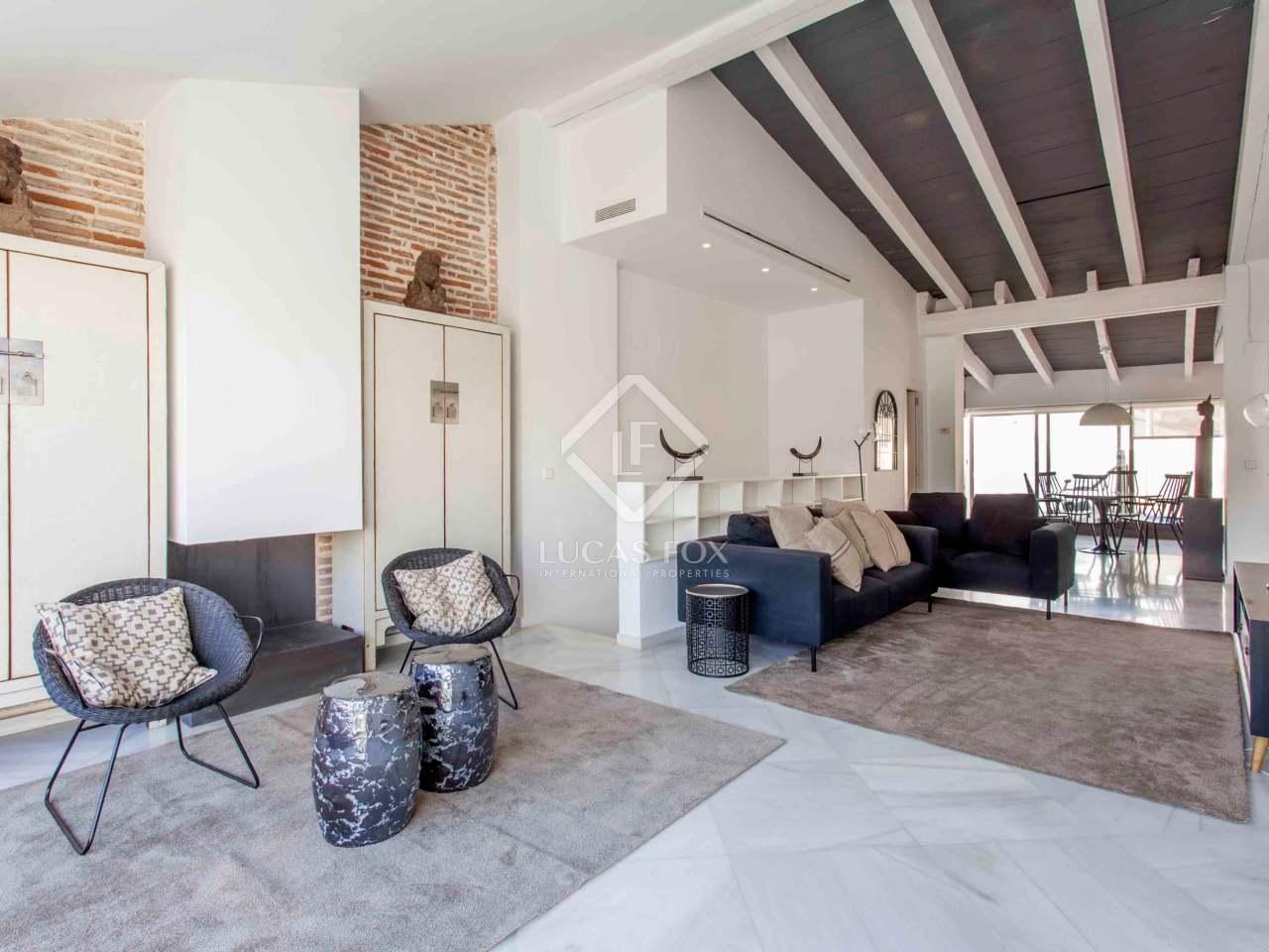 Top Valencia Properties - valr14943