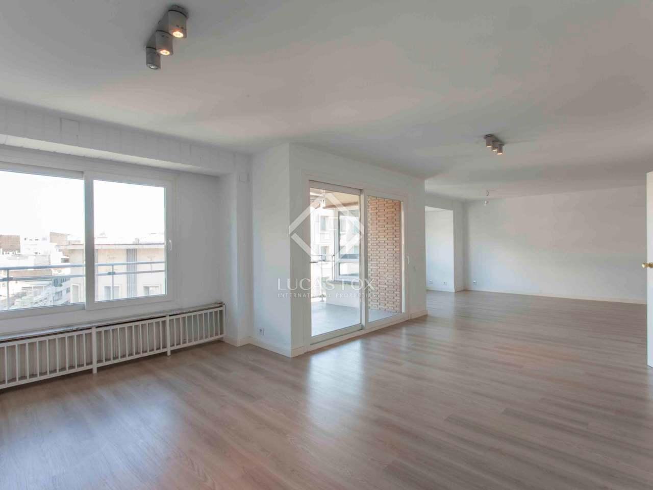 Top Valencia Properties - valr14972