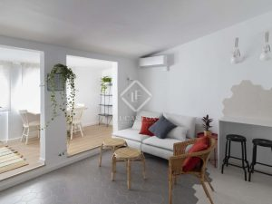 investment properties - BCN11253