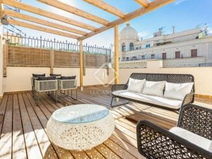 investment properties - BCN14471