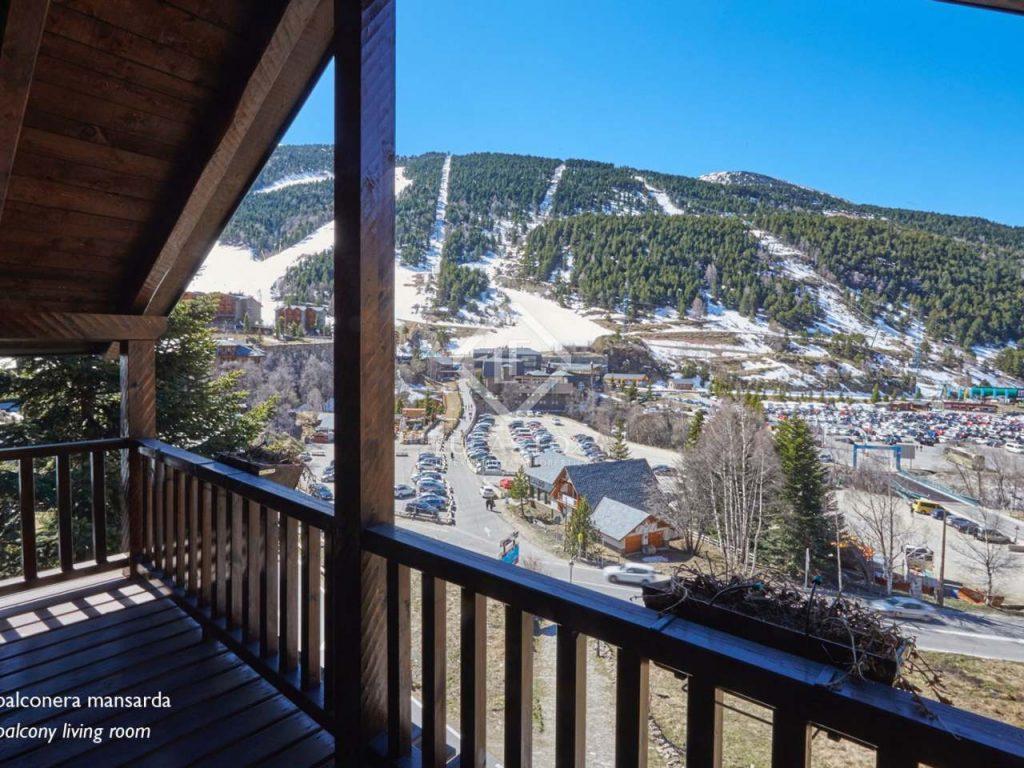 Skiing - Best hobbies
