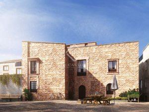 Casa Cardenal - Ibiza Town
