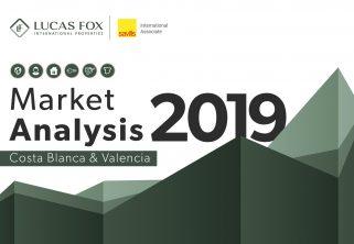 Market Analysis Valencia 2019
