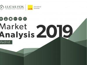Market Analysis Madrid & Pozuelo
