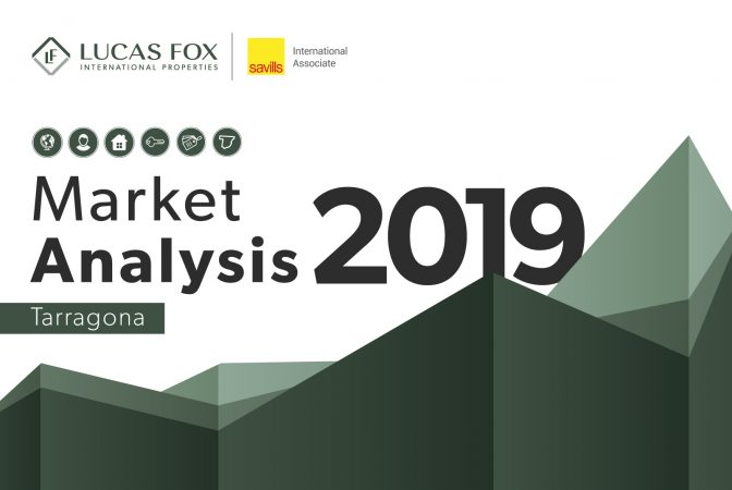 Market Analysis: Tarragona 2019