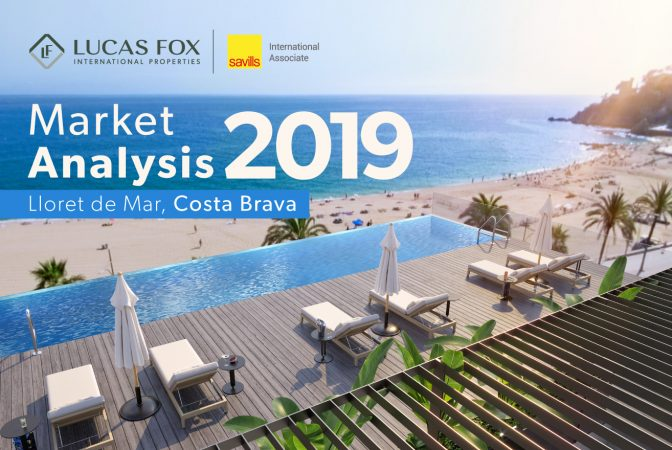 Lloret de Mar Market Analysis