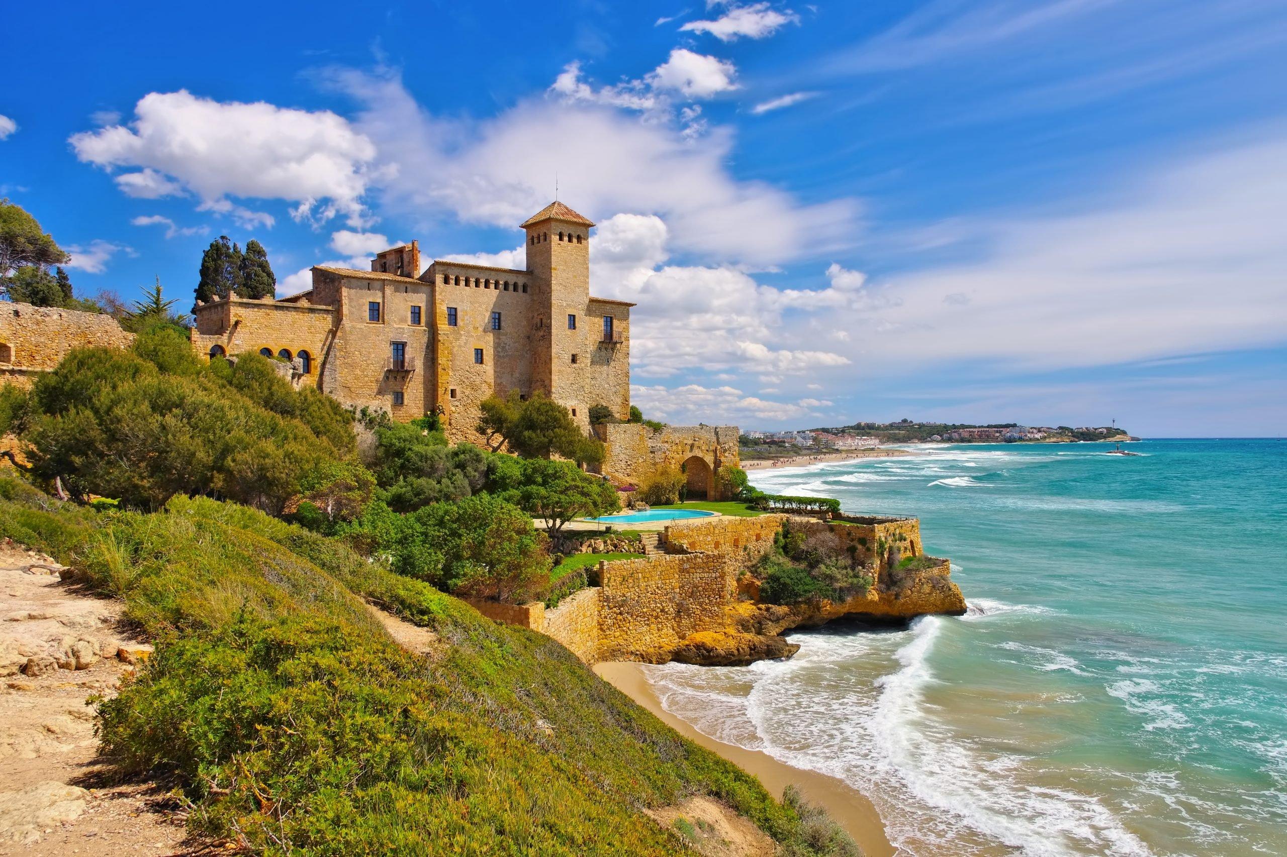 Living in Tarragona, Costa Dorada